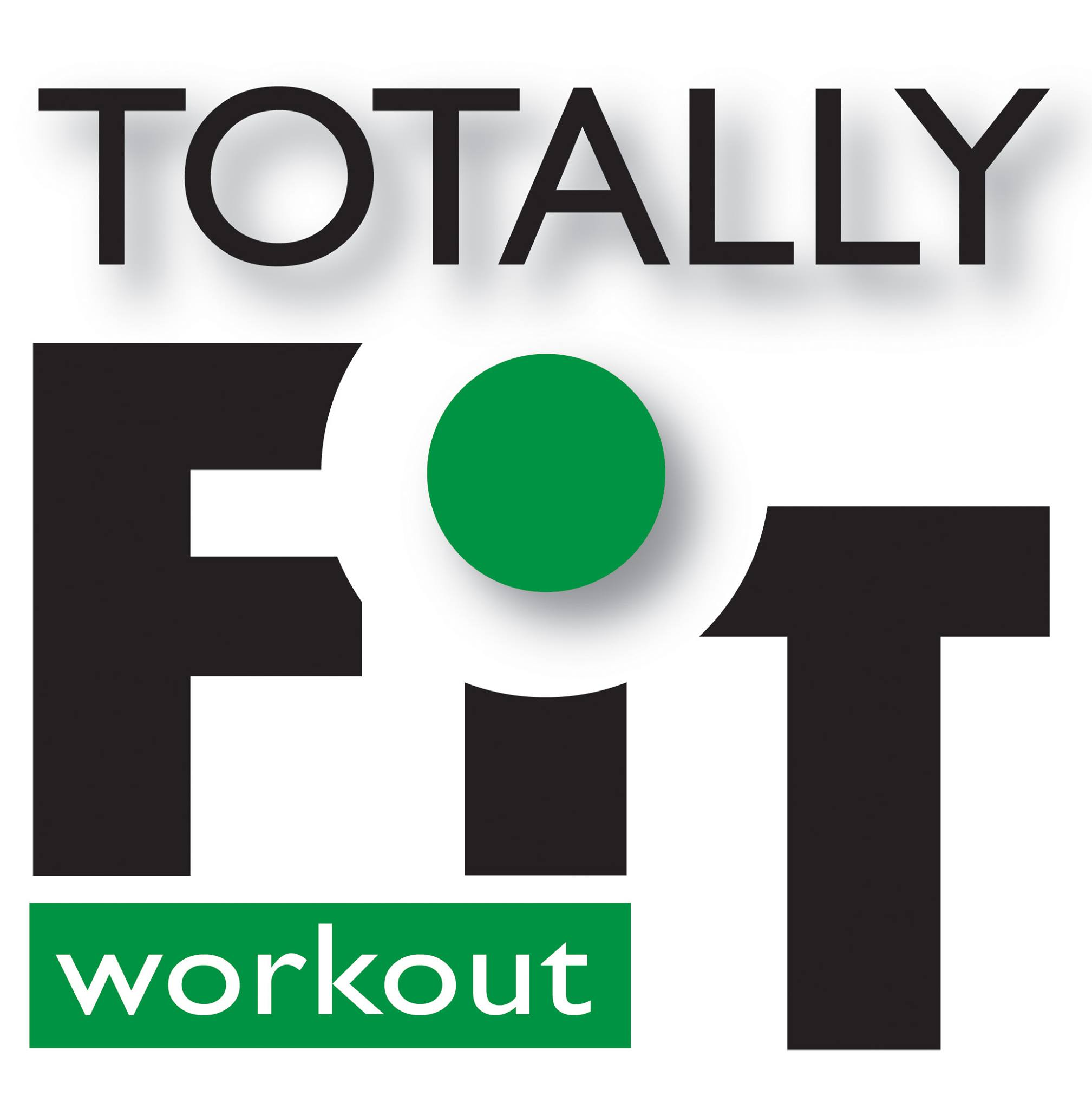 Totally-Fit